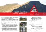 IMC_Brecon_2015_flyer.jpg